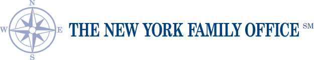 THE NEW YORK FAMILY OFFICE
